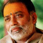 Morari Bapu Biography in hindi | मोरारी बापू जीवन परिचय