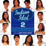नेहा कक्क्ड़ इंडियन आइडल 2 (2005-06) में