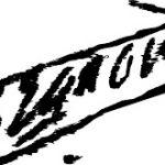 उद्धव ठाकरे हस्ताक्षर