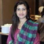 Alka Lamba Biography in hindi | अलका लांबा जीवन परिचय