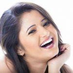 Anjali Raghav Biography in Hindi | अंजलि राघव जीवन परिचय