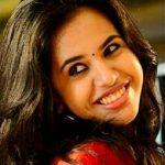 Charulatha (Sanju Samson's Wife) Biography in Hindi | चारुलता (संजू सेमसन की पत्नी) जीवन परिचय
