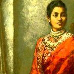 Gopikabai (Wife of Balaji Bajirao) Biography in Hindi | गोपिकाबाई (बालाजी बाजीराव की पत्नी) जीवन परिचय