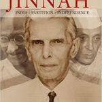 जसवंत सिंह की किताब जिन्नाः भारत-विभाजन-स्वतंत्रता