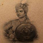 Jhalkari Bai Biography in Hindi | झलकारी बाई जीवन परिचय
