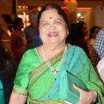 Kokilaben Ambani Biography in Hindi | कोकिलाबेन अंबानी जीवन परिचय