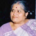 Rajni Tendulkar Biography in Hindi | रजनी तेंदुलकर जीवन परिचय