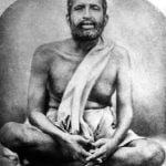 Ramakrishna Paramahansa Biography in Hindi | रामकृष्ण परमहंस जीवन परिचय