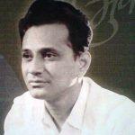 RameshTendulkar Biography in Hindi | रमेश तेंदुलकर जीवन परिचय