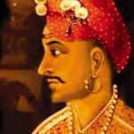 Sadashivrao Bhau Biography in hindi | सदाशिवराव भाउ जीवन परिचय