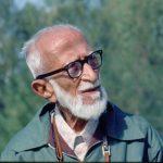 Salim Ali (Pakshi Rajan) Biography in Hindi | सालिम अली (पक्षी राजन) जीवन परिचय