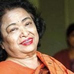 Shakuntala Devi Biography in Hindi | शकुन्तला देवी जीवन परिचय