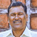 Vijay Barse Biography in hindi | विजय बरसे जीवन परिचय