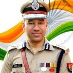 Navniet Sekera (IPS Officer) Biography in Hindi | नवनीत सिकेरा जीवन परिचय