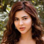 Sahar Afsha Biography in Hindi | सहर अफशा जीवन परिचय