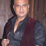 Awdhesh Mishra Biography in Hindi | अवधेश मिश्रा जीवन परिचय