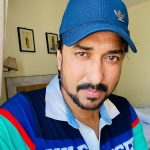 Sanjay Pandey Biography in Hindi | संजय पांडेय जीवन परिचय