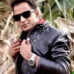 Anil Nayak Biography in Hindi | अनिल नायक जीवन परिचय