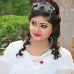 Neha Shree Biography in Hindi | नेहा श्री जीवन परिचय