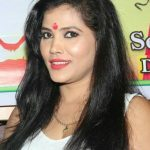 Seema Singh Biography in Hindi | सीमा सिंह जीवन परिचय