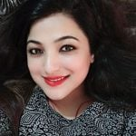 Sweety Chhabra Biography in Hindi | स्वीटी छाबड़ा जीवन परिचय