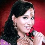 Kalpana Patowary Biography in Hindi | कल्पना पटवारी जीवन परिचय