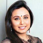 Rani Mukerji Biography in Hindi | रानी मुखर्जी जीवन परिचय
