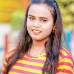 Shilpi Raj Biography in Hindi | शिल्पी राज जीवन परिचय