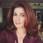 Twinkle Khanna Biography in Hindi | ट्विंकल खन्ना जीवन परिचय
