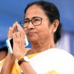 Mamata Banerjee Biography in Hindi   ममता बनर्जी जीवन परिचय
