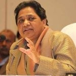 Mayawati Biography in Hindi | मायावती जीवन परिचय
