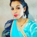 Bhawna Jat Biography in Hindi | भावना जाट जीवन परिचय