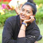Deepika Kumari Biography in Hindi | दीपिका कुमारी जीवन परिचय