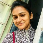 Priyanka Goswami Biography in Hindi | प्रियंका गोस्वामी जीवन परिचय
